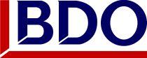Holoszoba rendezvény - BDO