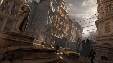 Holoszoba - Half-Life: Alyx