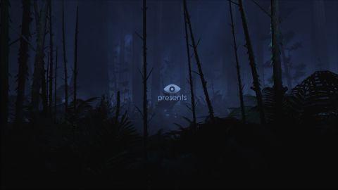 VR kisfilm - Lost