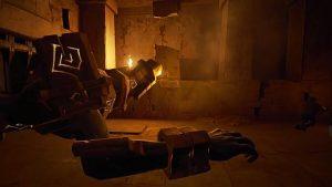 Chronos játékkép