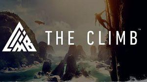 Climb játékkép
