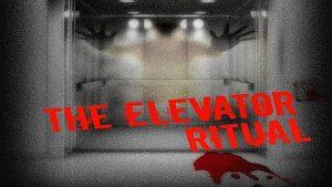Elevator játékkép