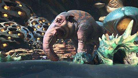 Farlands játékkép
