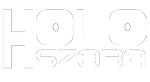 Holoszoba.hu Logo