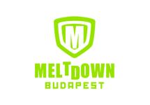 meltdown-holoszoba-rendezveny-2