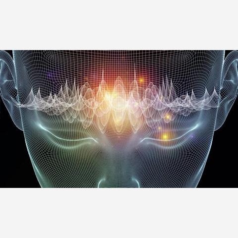 virtuális valóság egészségre gyakorolt hatása